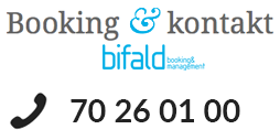 NK-booking